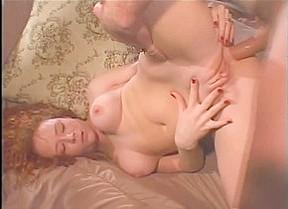 Audrey hollander redhead movie...