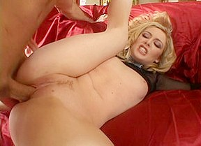 Horny pornstar tobi pacific in fabulous toys xxx...