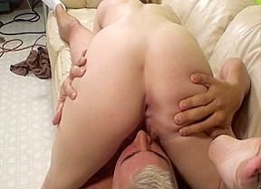 thanks for boob sucking scene suggest you
