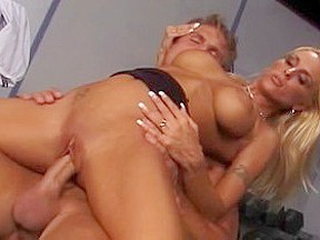 Exotic cumshots sex movie...