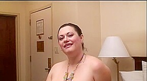mother I'd like to fuck interracial BJ and anal!
