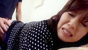 rachel star porno pics