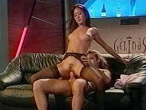 Exotic pornstar asia carrera in amazing video...