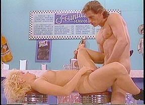 Hottest sex fetish xxx video...