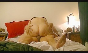 Wife 52 inch...