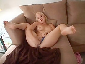 Amazing pornstars peyton lafferty beach in horny dick...