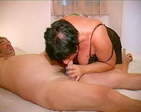 Jasmin, evolution of sex in various positions.