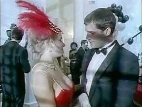 Tyffany million tera heart and domonique simone scene...
