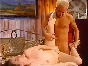 In exotic dildos toys tattoos porn scene...