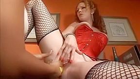 Incredible pornstars cassandra cruz crazy...