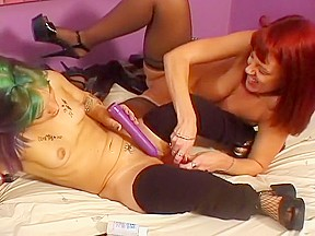 Best and rubee tuesday cunnilingus fetish xxx clip...
