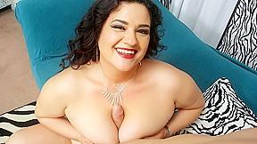 Allison broadway in horrny allsion hard jeffsmodels...