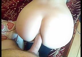 Excellent ass...