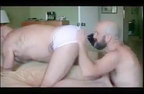 Crazy gay video...