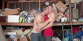 Hottest gay scene with Hunks, Sex scenes