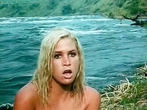 Africa Erotica (1970) - Carrie Rochelle and Others