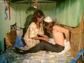 Midnight Plowboy (1971)