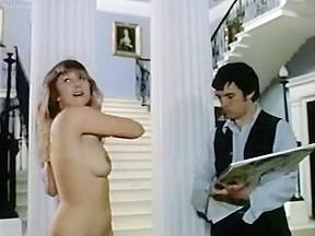 Savage Messiah (1972) - Helen Mirren