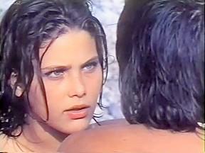 Summer Affair (1972)