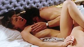 Don't Look Now (1973) Julie Christie
