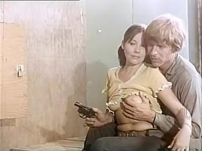 Convicts' Women (1973)