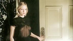 Vampyres (1974) Marianne Morris