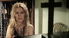 The Image (1975) Rebecca Brooke