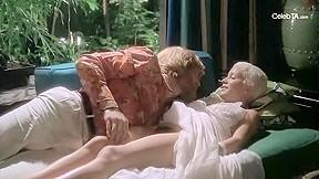 Forever Emmanuelle (Laure 1976) - Emmanuelle Arsan, Annie Belle