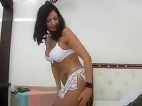 Mature 50 sex...