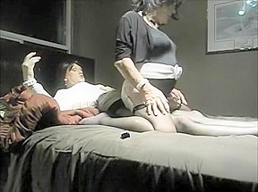 Incredible amateur shemale video with Fetish scenes