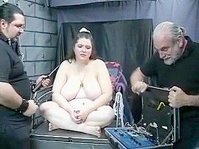 Porn video...