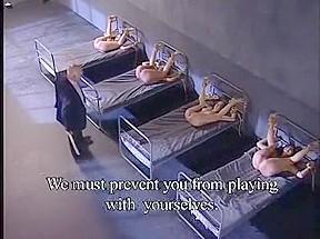 Exotic porn video...