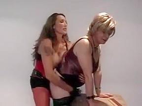 lesbian N140...