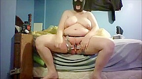 Webcams...