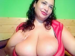 girl N142...