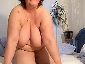 Crazy homemade video...