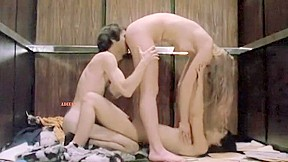 lesbian N173...