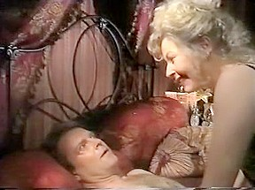 Grannies video...