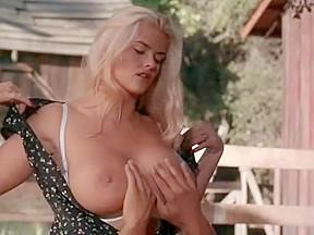 Pornstars video...