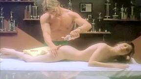 Massage milfs...