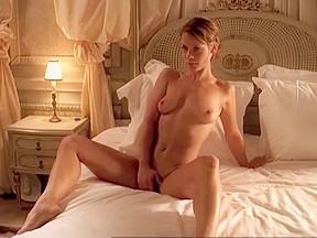 Horny amateur sex clip...