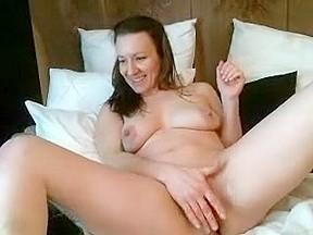 girl N174...