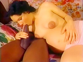 Hottest homemade cunnilingus video...