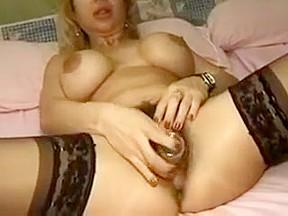Masturbation dildos toys sex movie...