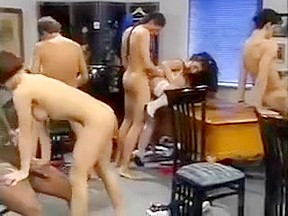 Crazy amateur big dick clip...
