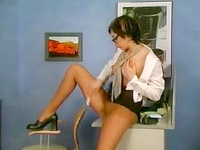 Incredible panties lingerie...