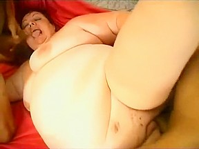 Best big natural tits bbw xxx clip...