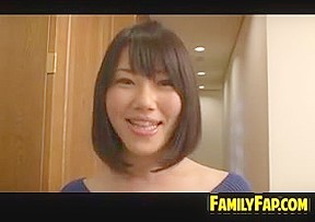 Lesbian asian...