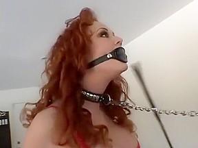 Anal porn clip...