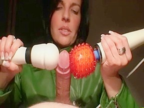 Non-Professional Mother I'd Like To Fuck Jizz Flow Compilation